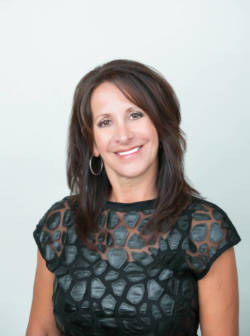 Michelle Marko, Hair Stylist at Skin Renewal Systems Marco Island