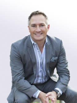 Dr. Hasen - Medical Director of Skin Renewal Systems