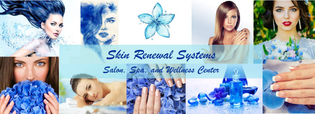 Skin Renewal Systems Salon, Spa, and Wellness Center