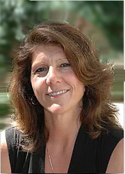 Kathy Hall - Energy & Wellness Consultant at Skin Renewal Systems Marco Island