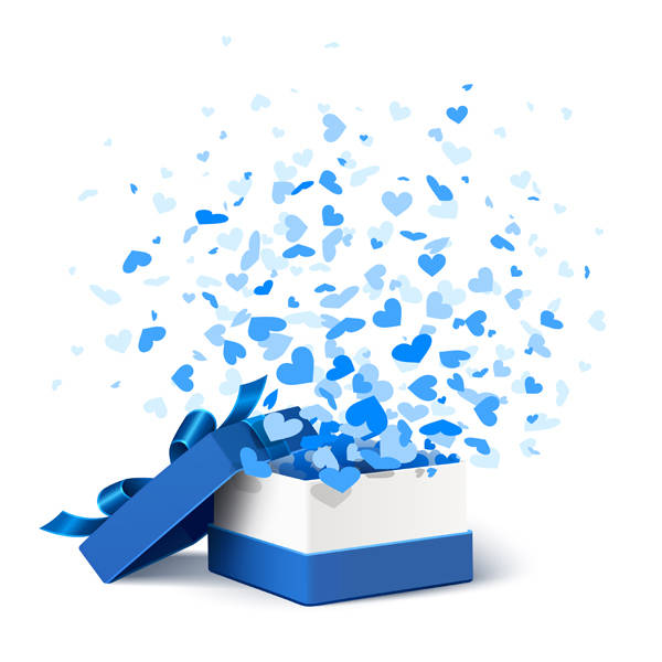 Gift Certificates from Skin Renewal make for happy gift giving