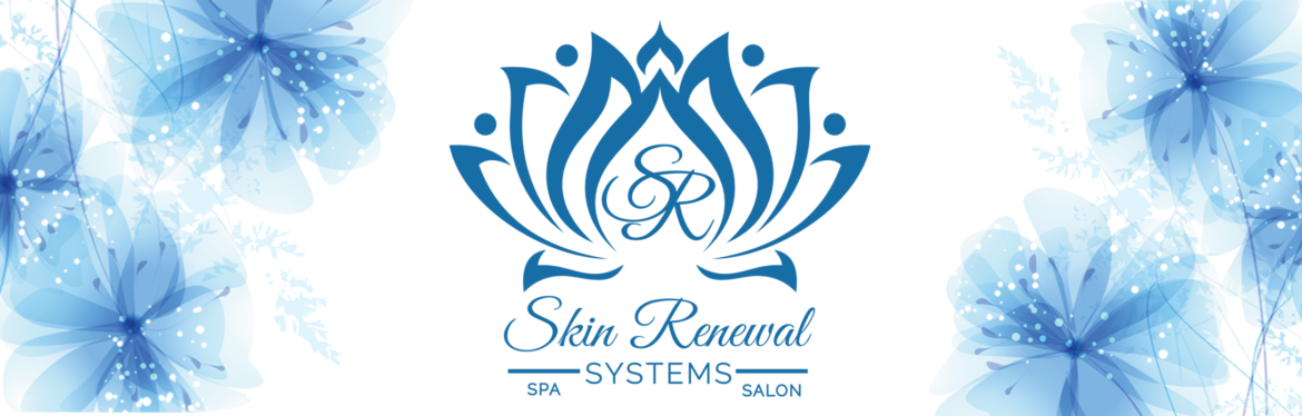 Skin-Renewal-Header-2.png