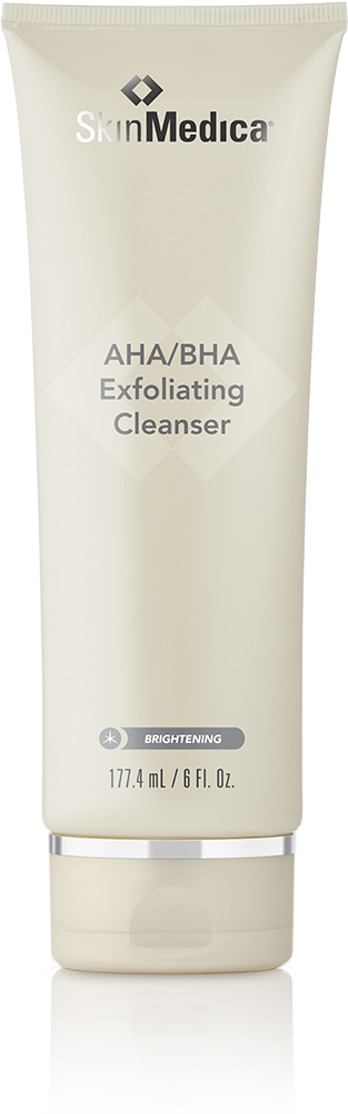AHA_BHA_Exfoliating_Cleanser_High_Res.png