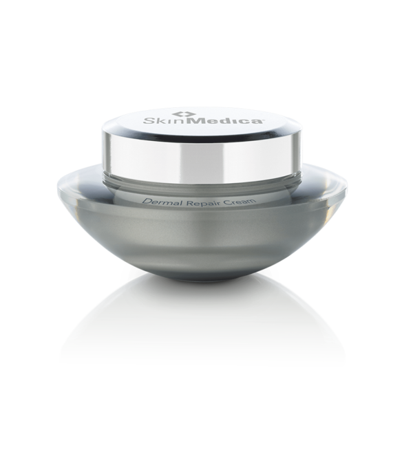 SkinMedica Dermal Repair Cream available at Skin Renewal Systems