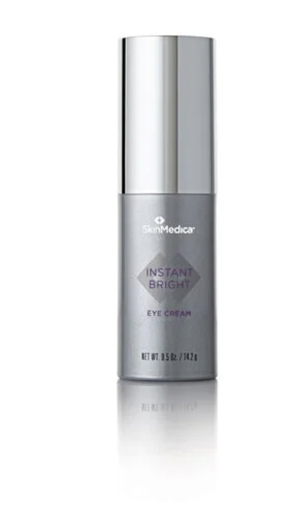 SkinMedica-Instant-Bright-Eye-Cream.png