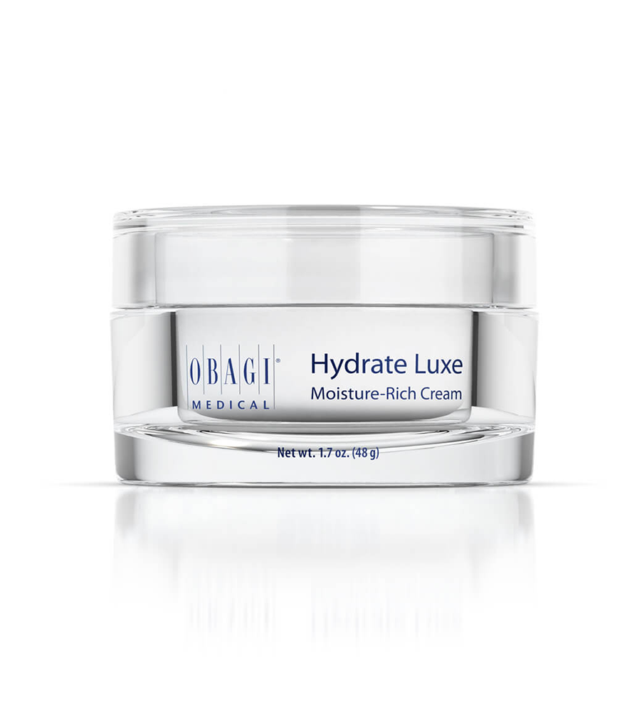 Obagi-Hydrate-Luxe-V2.png