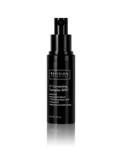 Revision C+ Correcting Complex available at Skin Renewal Systems