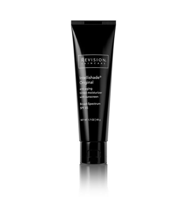 Revision Intellishade available at Skin Renewal Systems