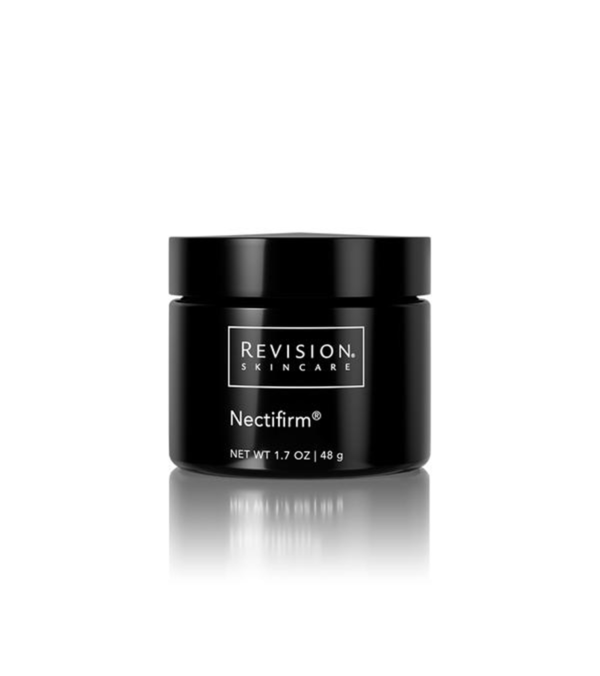 Revision Nectifirm available at Skin Renewal Systems