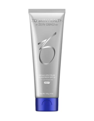 ZO Broad Spectrum Sunscreen SPF 50
