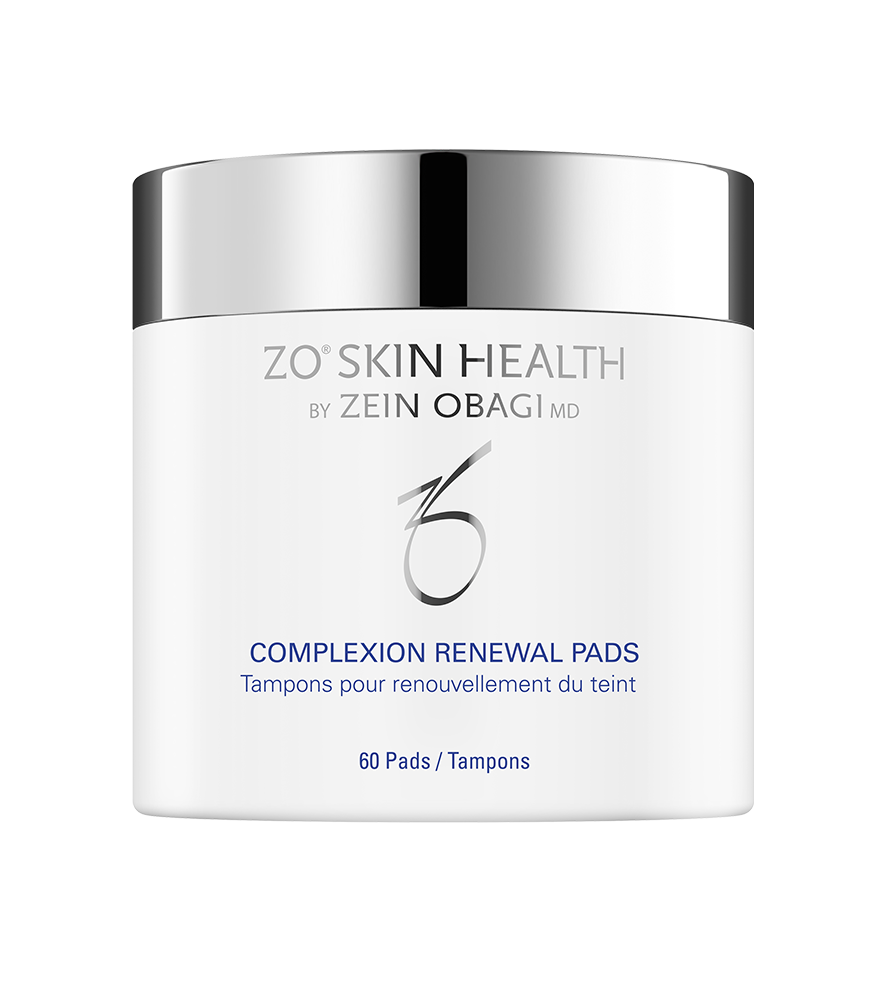 ZO-Complexion-Renewal-Pads.png