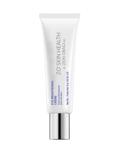 ZO Eye Brightening Creme available at Skin Renewal Marco