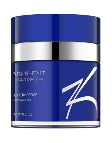 ZO Recovery Creme available at Skin Renewal Systems