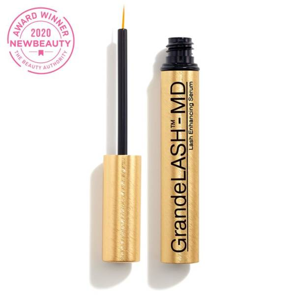 GrandeLash MD by Babelash is now available at Skin Renewal Marco!
